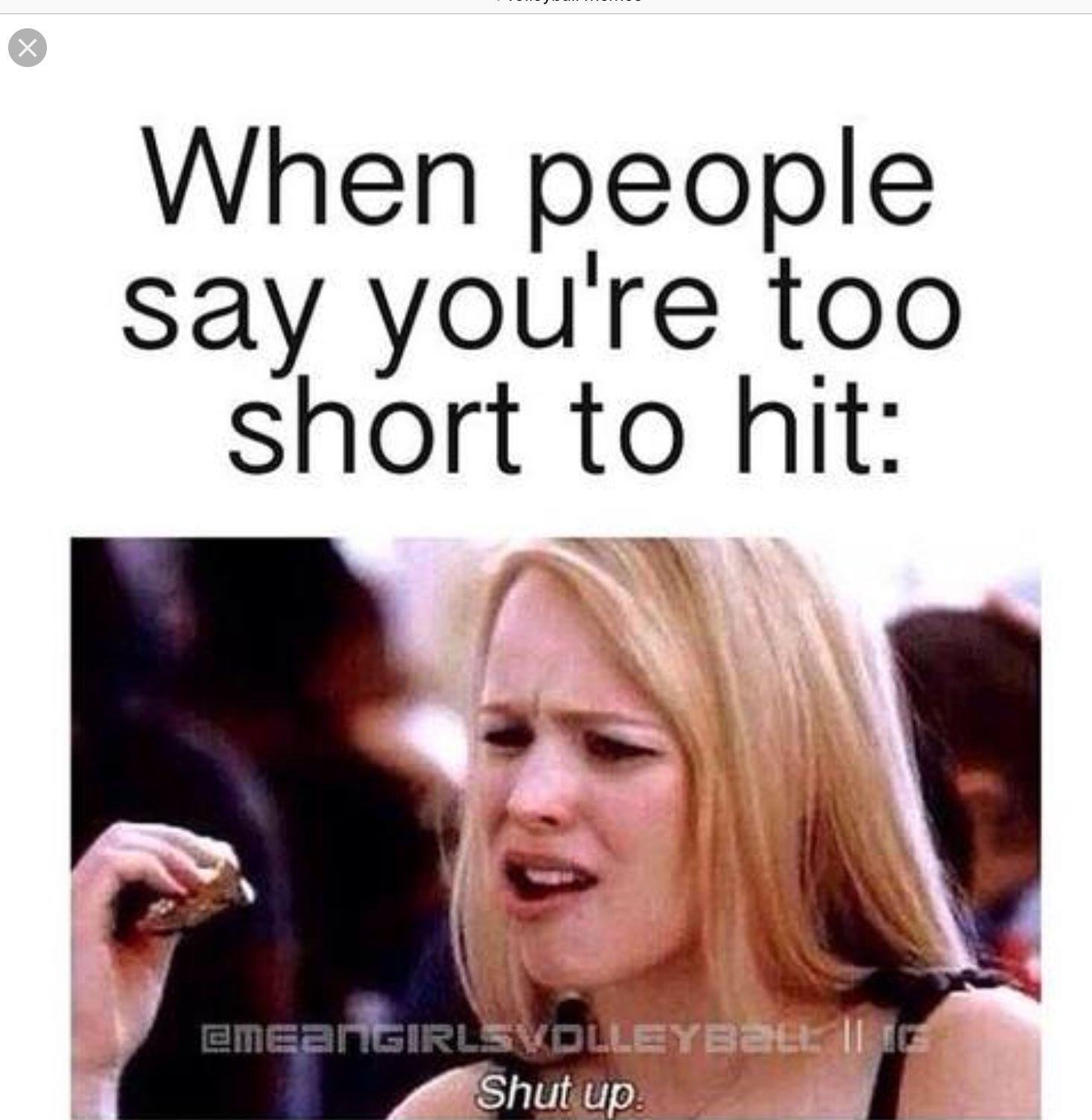 Sooo True Volleyball Humor Volleyball Inspiration Volleyball Memes
