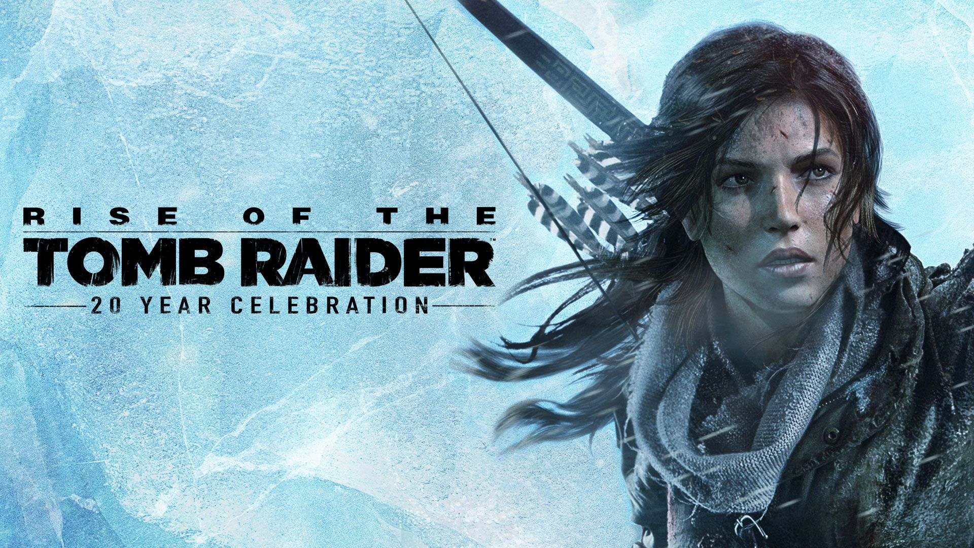 Rise Of The Tomb Raider Ps4 Image Games Wallpapers Ideas Tomb
