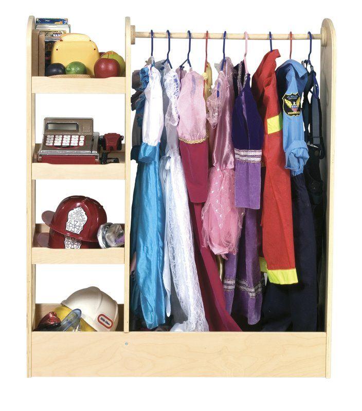 Syed See Toy Organizer Toy Organization Toy Storage