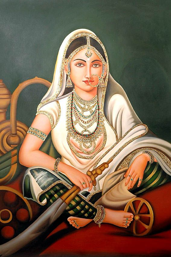 Hookah Art Traditional Hookah Beauty With Images India Art