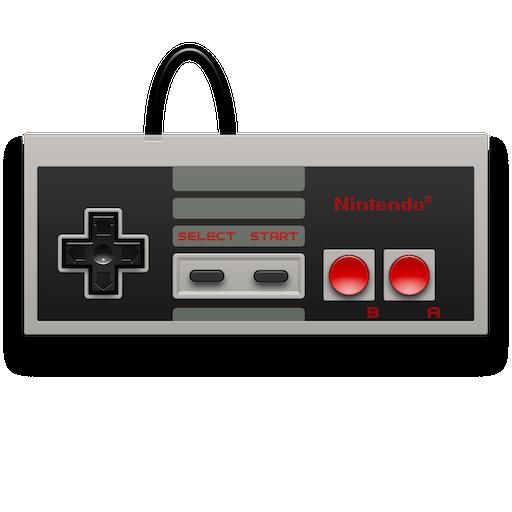 Classic Nintendo Controller Nes Classic Nintendo Classic Nes Controller
