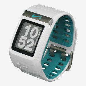 3f287e5e7e Nike+ SportWatch GPS (with Sensor) Powered by TomTom  reg