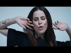 Lena Neues Lied