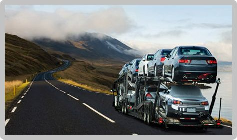 Auto Transport Quotes Endearing Honesty First Auto Transport Is A Bbb Toprated Auto Transporter . Review