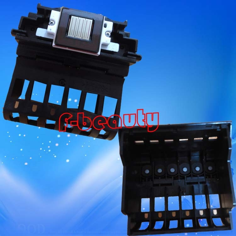 (79.80$)  Buy here - http://aiwa9.worlditems.win/all/product.php?id=1971026373 - High Quality New original Print Head QY6-0039 Printhead Compatible For Canon S900 S9000 i9100 BJF9000 F900 F930 Printer head