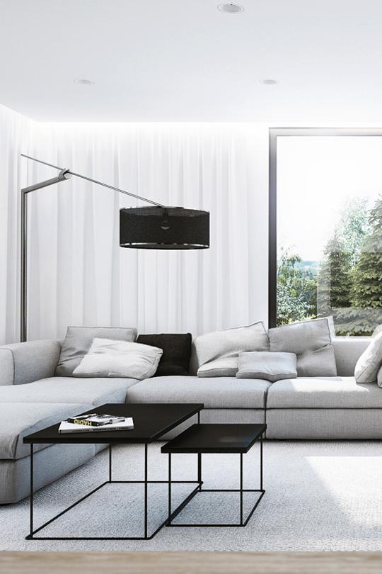 Cknd country villa st petersburg dhesing for Casa mendoza muebles villa martelli