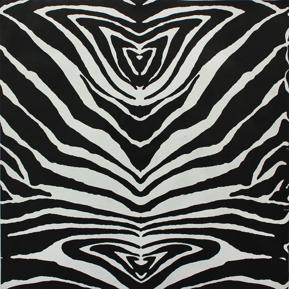 Zebra patterned wallpaper -  Custom Zebra Wallpaper Themes Android Apps On Google Play