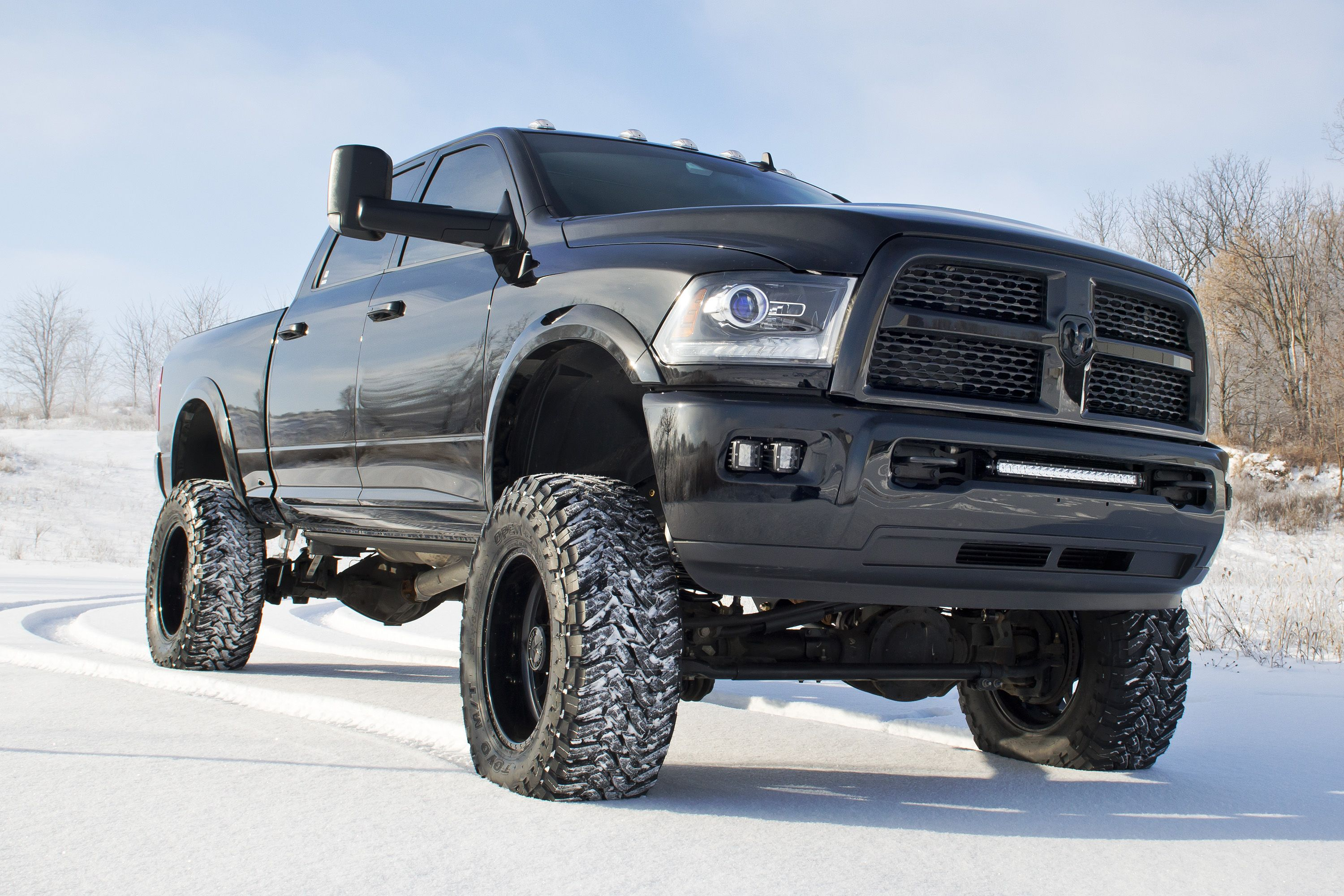 crew and truck ram for dodge cab parts suv sale warehouse