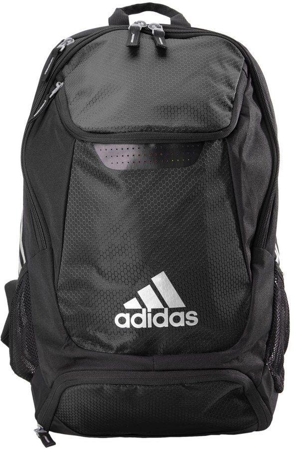 adidas Stadium Team Backpack 8153722  18b780cba44d8