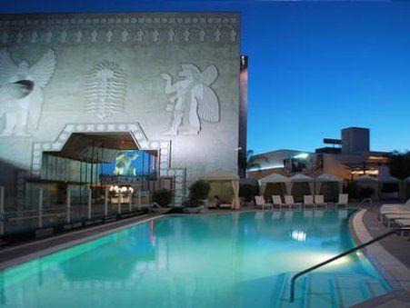 Loews Hollywood Hotel In Ca Hipmunk