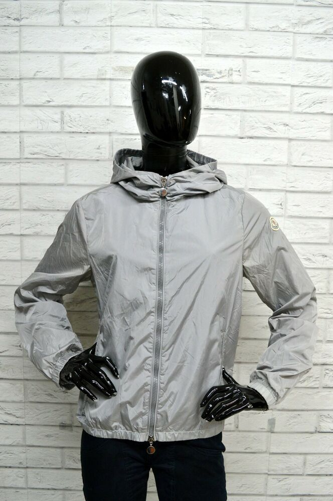 Pin di ONLY_USED_BOUTIQUE su ONLY USED BOUTIQUE Moncler