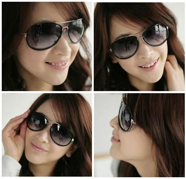 latest ladies sunglasses  Flat 15% OFF on #Eyeglasses \u0026 #Sunglasses at #Lenskart ...