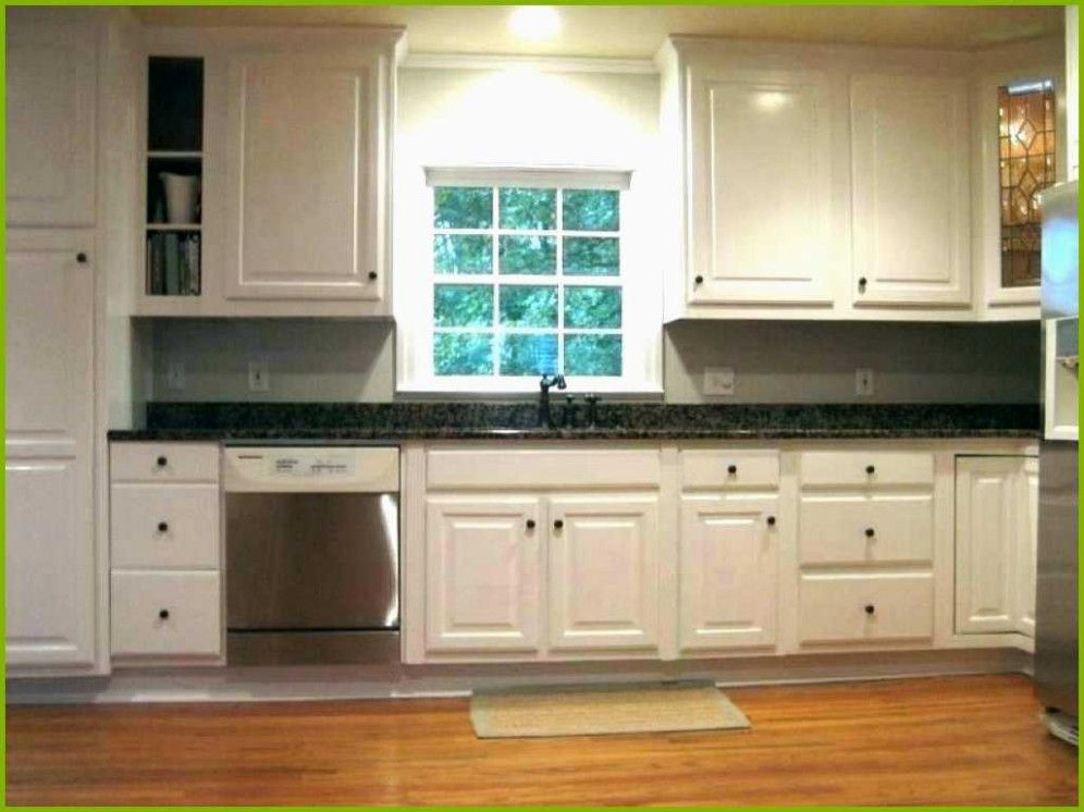 17 The Best How Much Do Kitchen Cabinets Cost Per Linear Foot Cheap Kitchen Cabinets Shabby Chic Kitchen Cabinets Modern Kitchen Cupboards