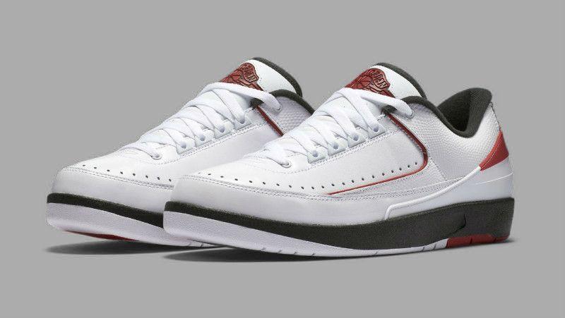 Air jordans, Jordans, Air jordan shoes