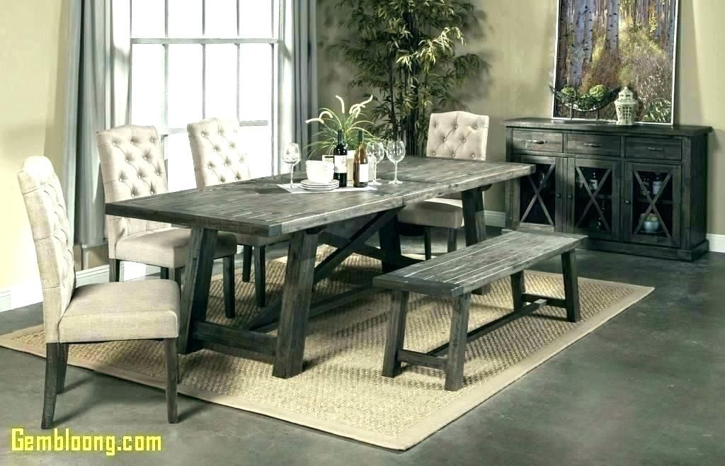 Kijiji Ottawa Living Room Table Rustic Dining Room Sets Rustic