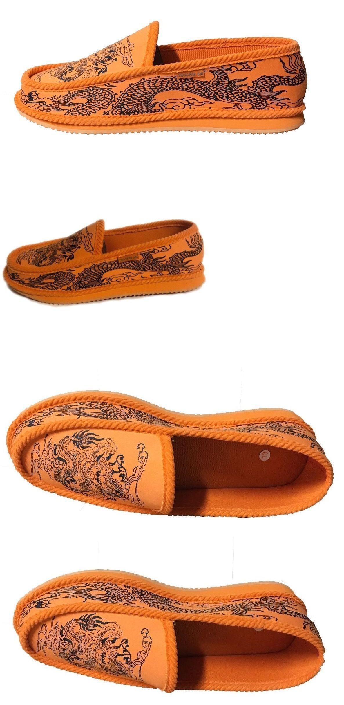 16cb9697439 Slippers 11505: Brand New Trooper Men S Slippers Slip-On House Shoes ...