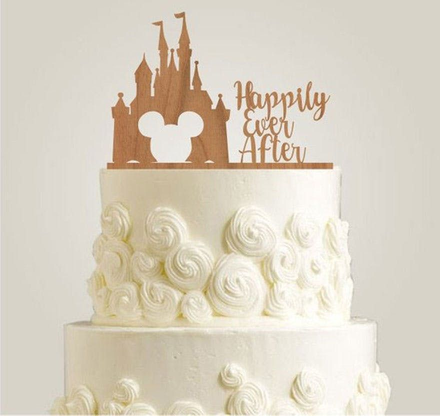 27 magical disney ideas for your happily ever after