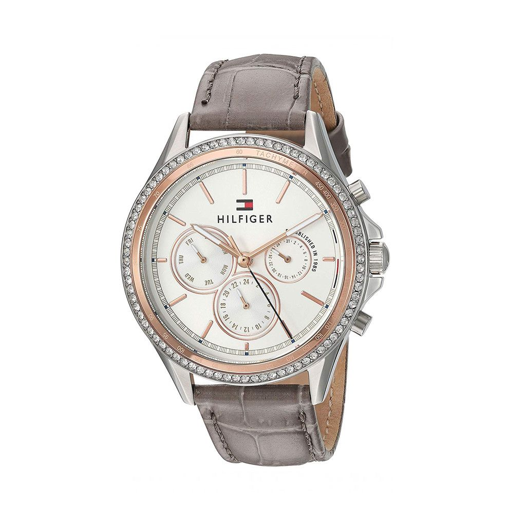 Tommy Hilfiger 178198 Accessories Watches Women In 2020
