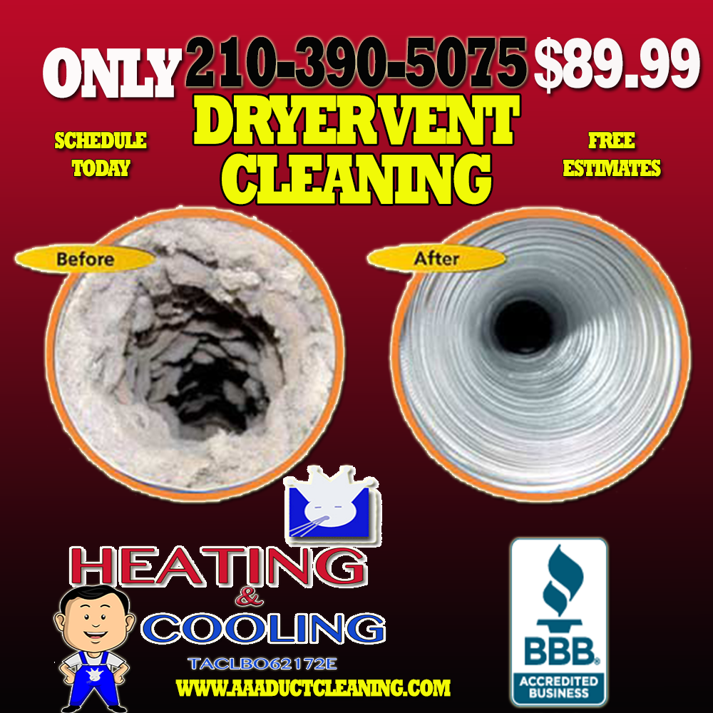 Pin By Aaa Duct Cleaning On Dryer Vent Cleaning Clean Dryer Vent