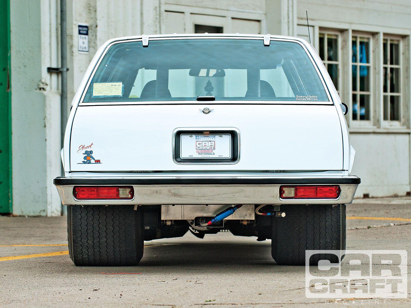 Station Wagon - Bing Images | 1980 malibu wagon ideas | Pinterest ...