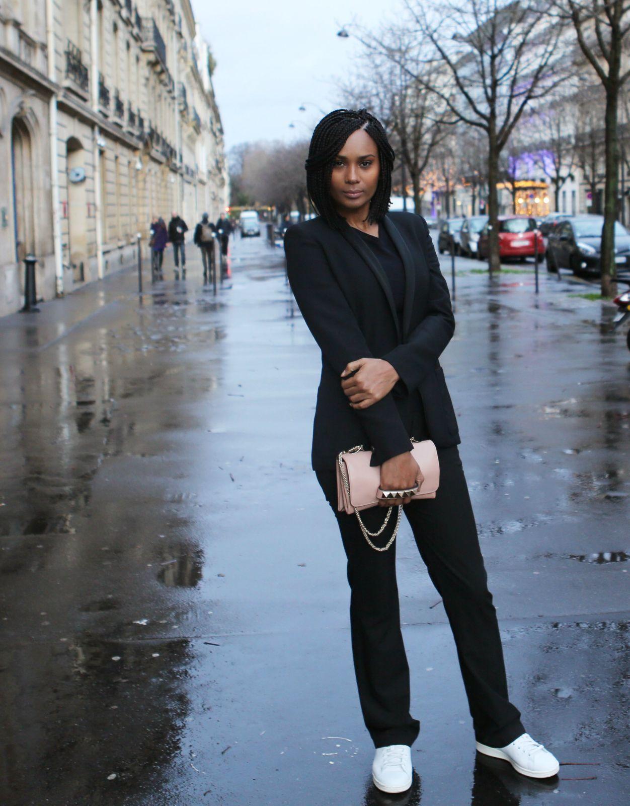 Les 25 meilleures id es concernant salon coiffure afro sur for Salon coiffure afro paris
