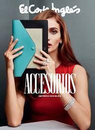 Resultado de imagen para accesorios de moda 2016 mujer