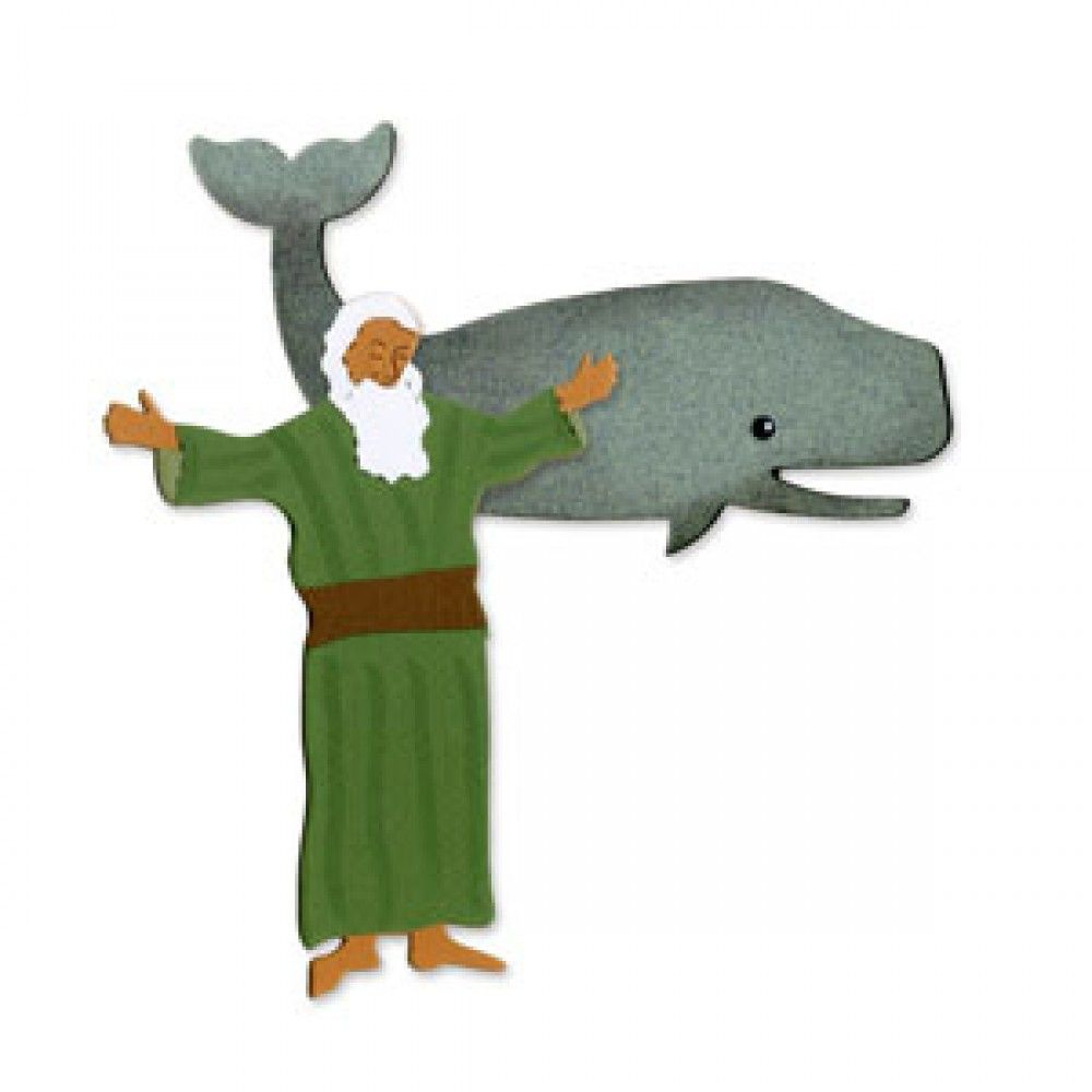 Jonah and the Whale Bulletin Board   VBS craft ideas   Pinterest ...