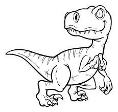динозавры раскраска - Поиск в Google   Раскраски ...
