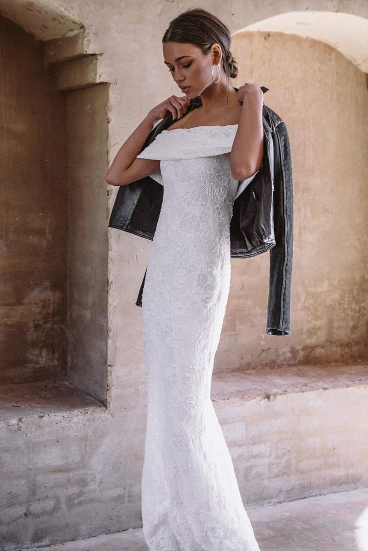 Hadley in wedding dresses pinterest wedding dresses