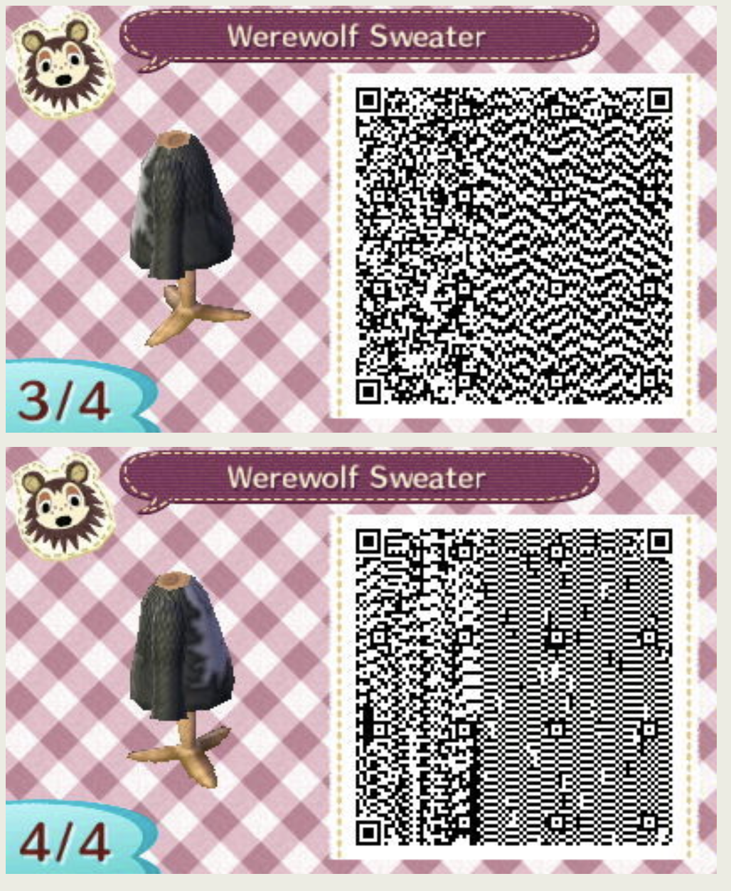Pin By Arcane Bunny Society On Animal Crossing Louis Vuitton