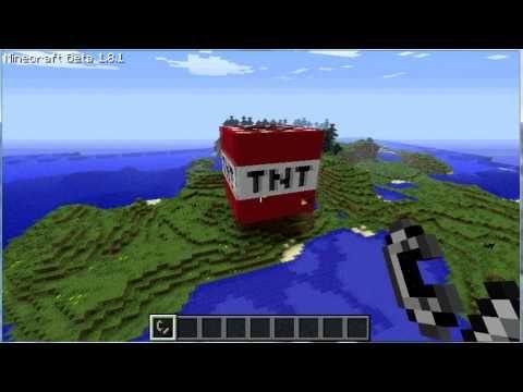 6f243ad4b0ed5073261eb9cb821e8ea8 - How To Get A Lot Of Tnt In Minecraft