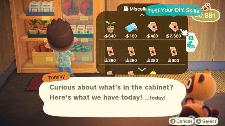 17++ How to get more diy recipes animal crossing ideas in 2021