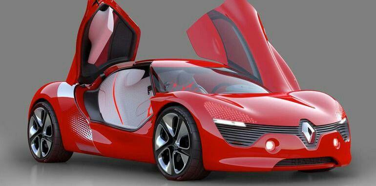 Zapraszamy do Auto Spektrum. Mamy w ofercie samochody Renault, Dacia oraz Ssang Young.