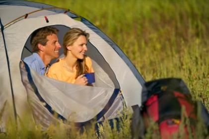 Photo of Tent Camping Tips | LoveToKnow