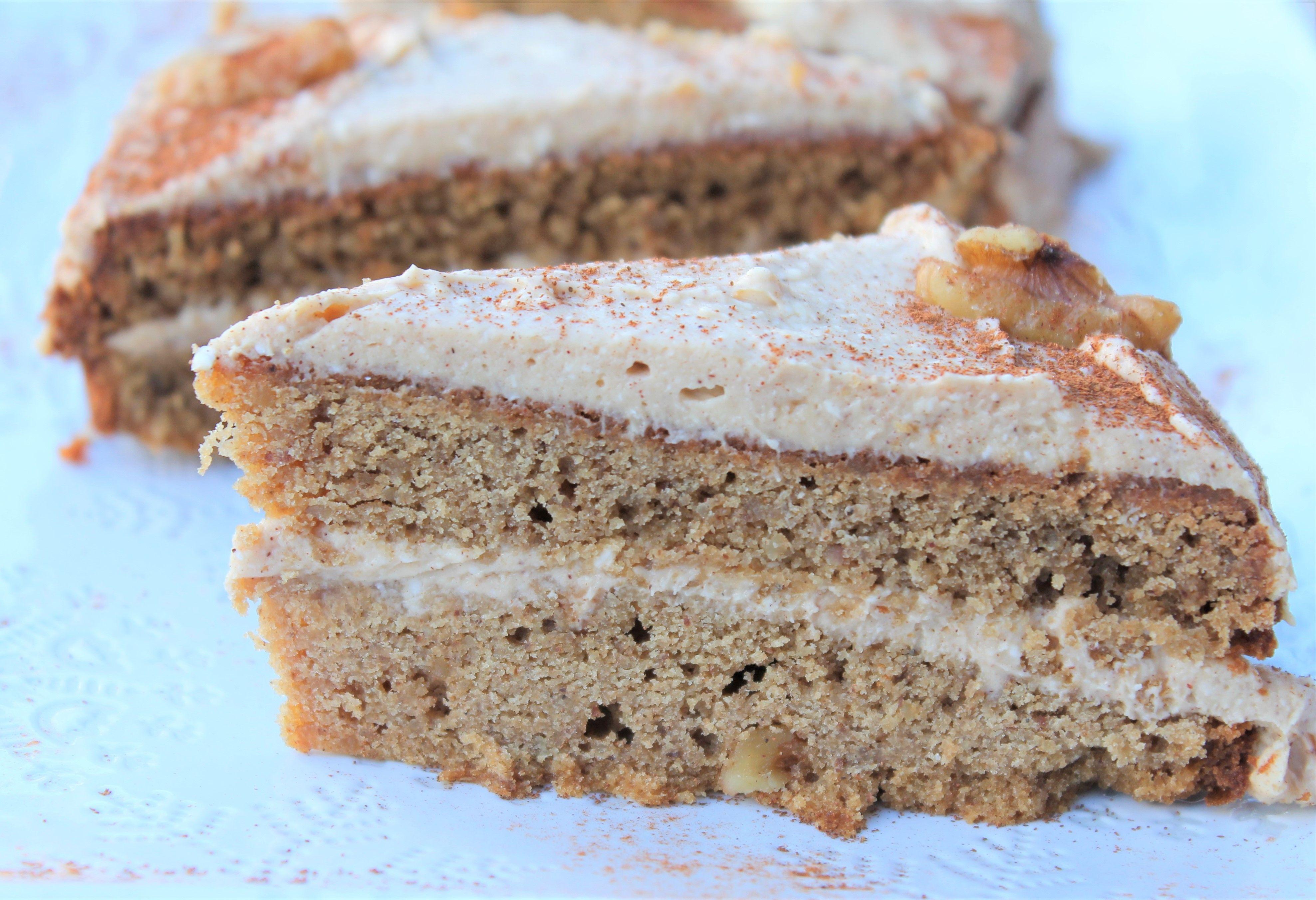Malteser chocolate cake recipe | Recipe | Chocolate cake