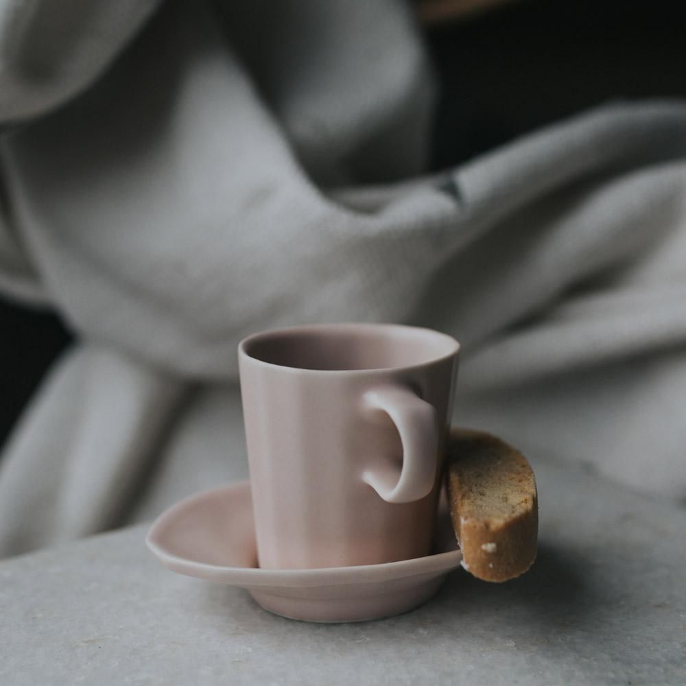 A Great Gift For Coffee Lovers This Unique Coffee Cup Is Great