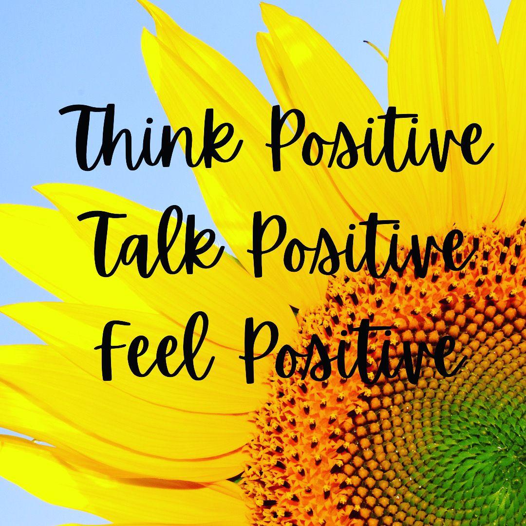 #fracturedapparel #mentalhealthawareness #positivevibes #inspirationalquote #quotes