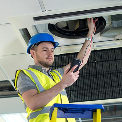 All Pro Heating And Ac Repair Seattle Provides The Best Heating
