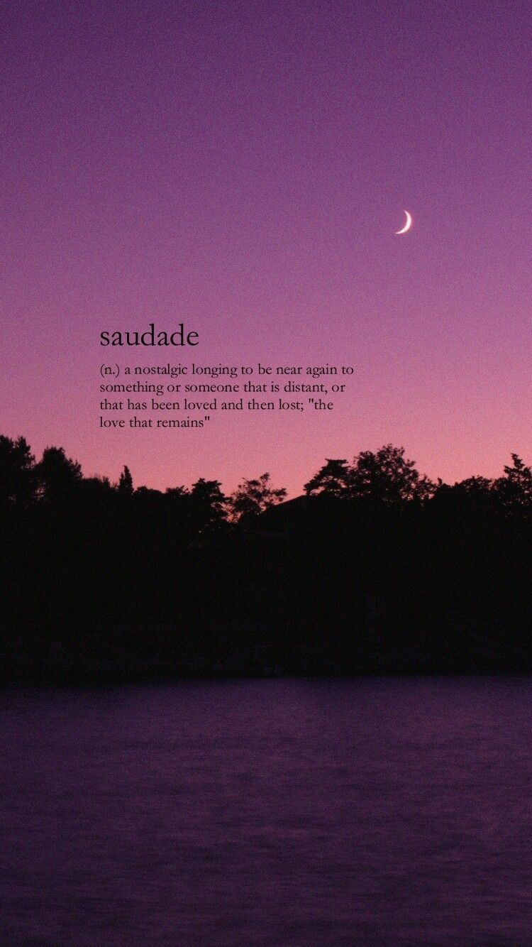 Moonlight/aesthetic book - 75