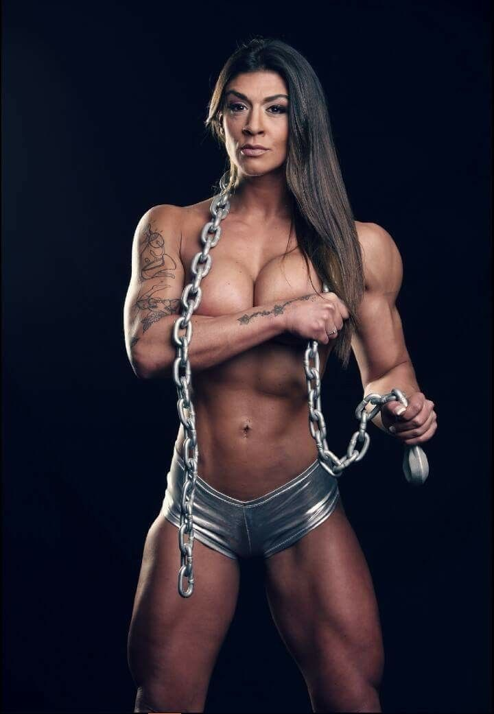 Fitness models nude real, free nude james bond girls