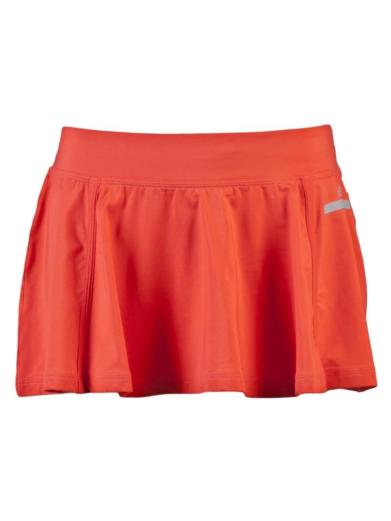 Tennis Skirt By Adidas By Stella Mccartney Stella Mccartney Adidas Tennis Skirt Performance Activewear