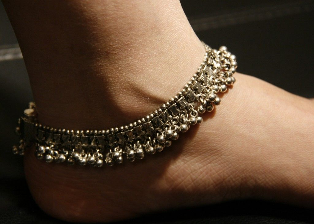 rhinestone from shiny statement crystal ankles anklets for in yoga foot item anklet gem ankle jewelry exaggerated women dance vintage barefoot big