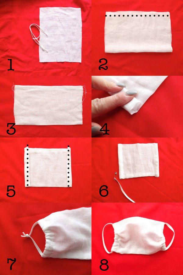 How To: DIY Doctor Play Set   Spielen   Pinterest   Spiele, Nähen ...