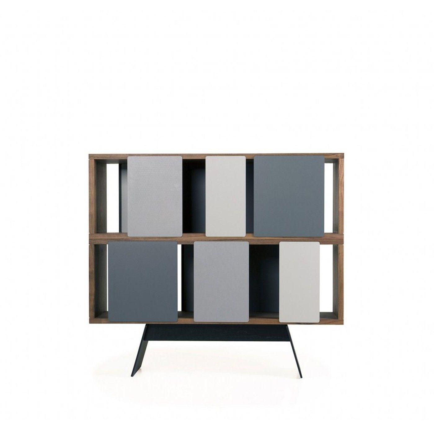 Brilliant Living Room Ideas By Top Interior Designer Fiona Barratt