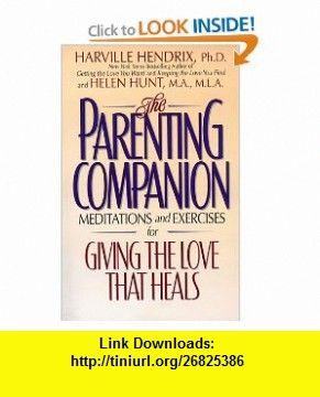 Hendrix download free harville ebook