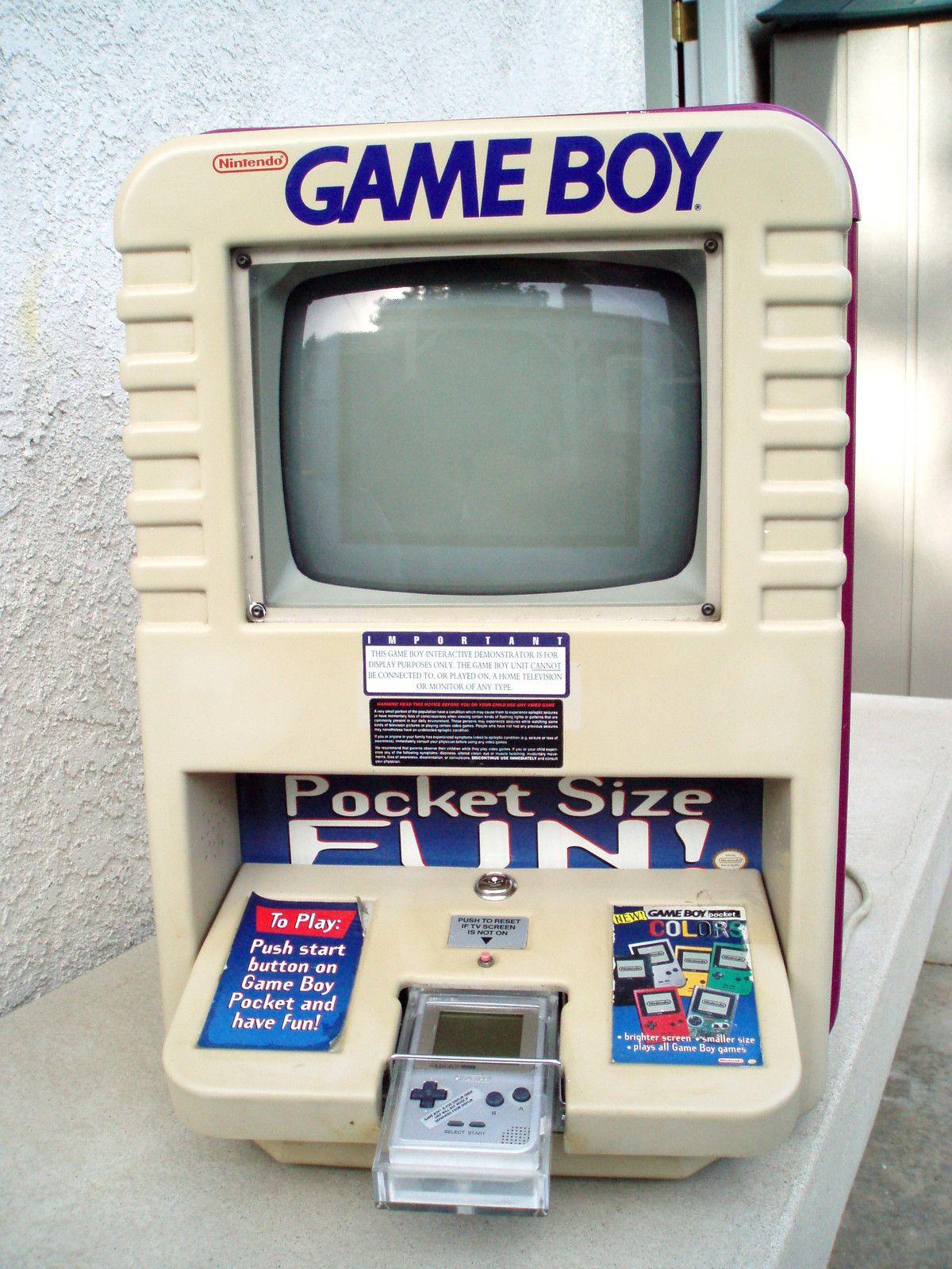 consolas de videojuegos cali