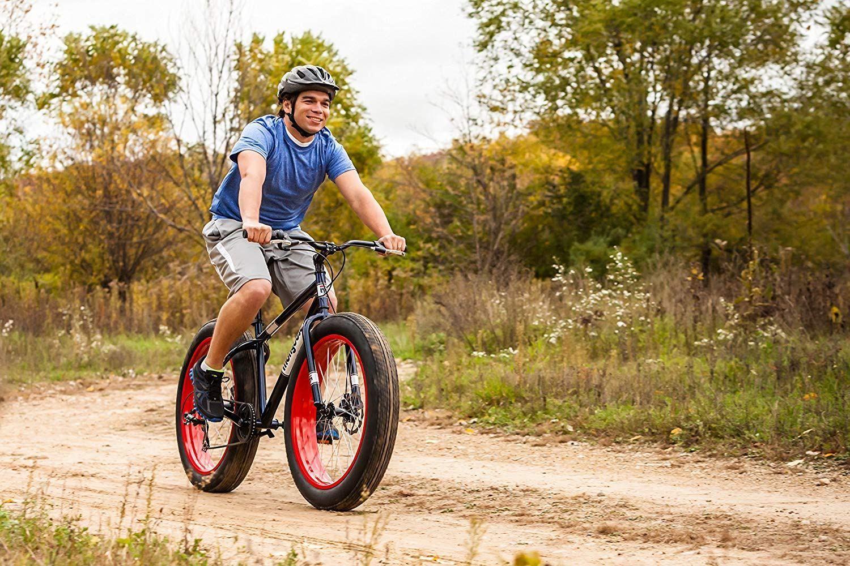 Pin On Best Mongoose Bike Reviews