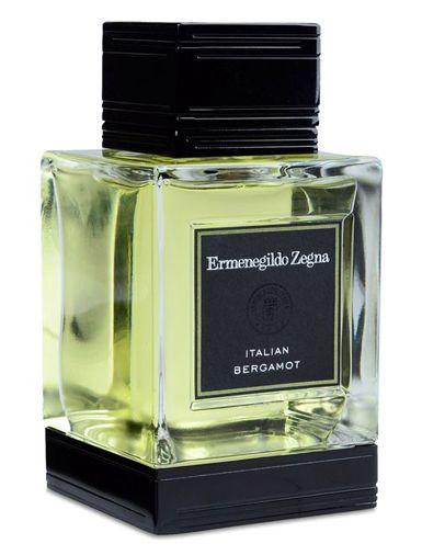Best Fragrances Ermenegildo Zegna Best Fragrances Best