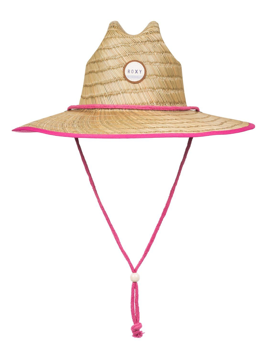 f0672da9494 Tomboy Straw Hat in 2019