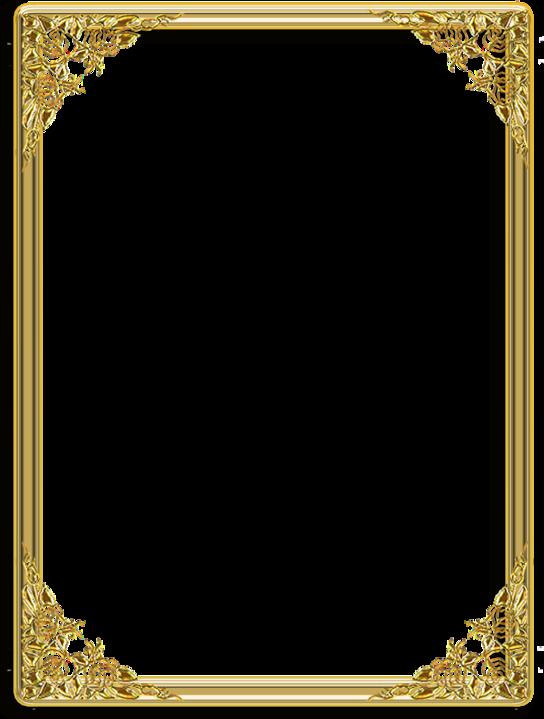 Ramki Dlya Fotoshopa Png 9 Tys Izobrazhenij Najdeno V Yandeks Kartinkah Frame Border Design Clip Art Frames Borders Clip Art Borders